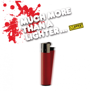 clipper_feuerzeuge_lighters_starter_0