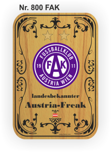 800_Austria-Freak1-219x300
