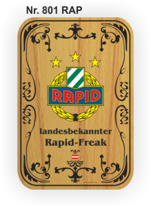 801_Rapid-Freak1-219x300
