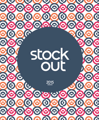 capa_stockout2015